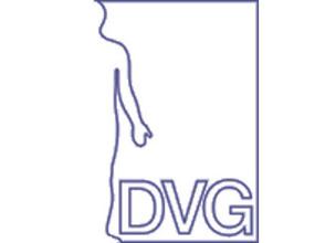 DVG e. V.