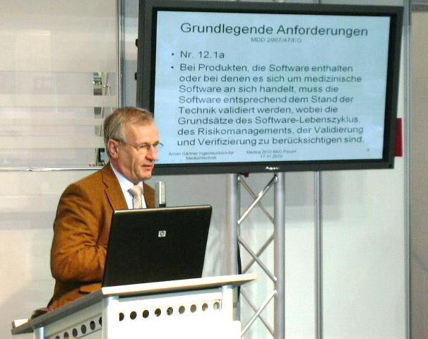 Armin Gärtner