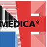 Medica – Messe Düsseldorf