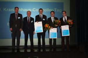 Controllertag 2012_1