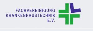 fkt-logo