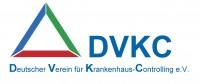 DVKC-Logo_neu