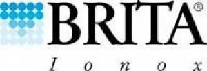 Brita Ionox