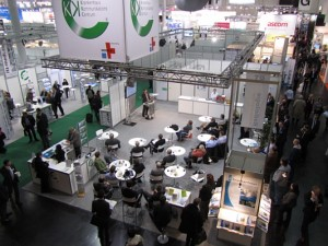 Stand2012_IMG_1223