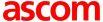 Ascom Deutschland GmbH