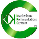 kkc_logo_web