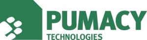 Pumacy Technologies AG