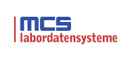 MCS Labor Logo2