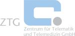ZTG_Logo_mit zwei Unterzeilen_300dpi