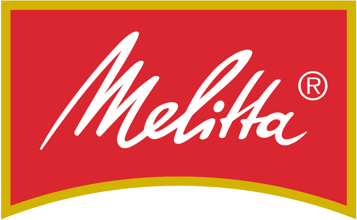 Melitta Net Worth