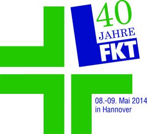 40jahre_fkt_logo