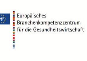 Logo EUB