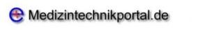 medizintechnikportal-Logo-300x43
