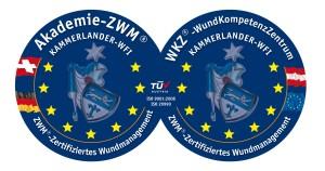 Kammerlander Logo