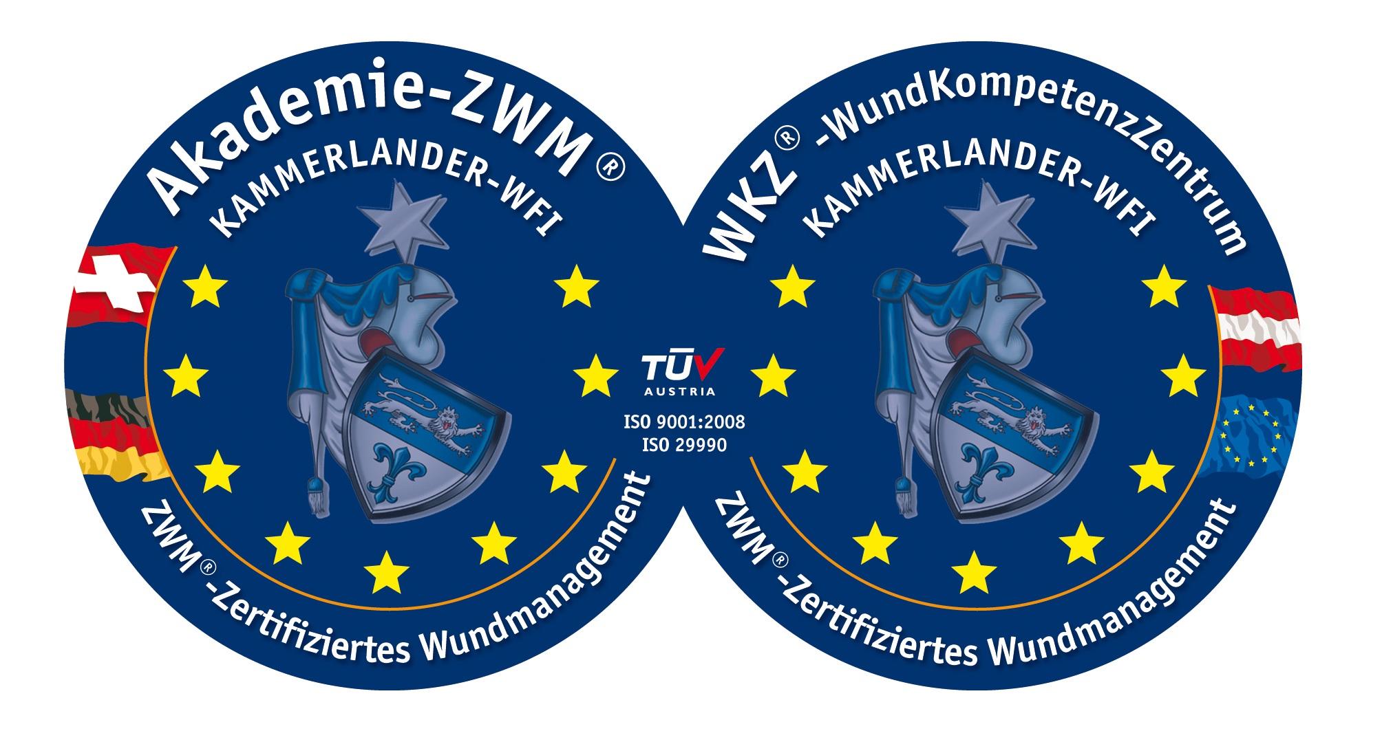Akademie-ZWM® Kammerlander-WFI