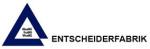 Logo Entscheidefabrik