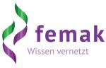 femak-300x193