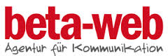 beta web