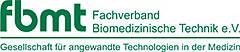 Logo Fbmt 2014