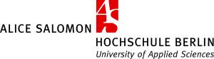 Logo_ASH_Berlin_4c