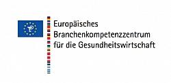 Europäisches Branchenkompetenzzentrum