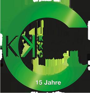kkc_logo_15jahre_rgb_web_400pix