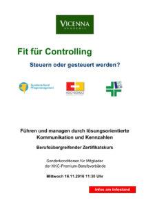 fit-fu%cc%88r-controlling_plakat-1