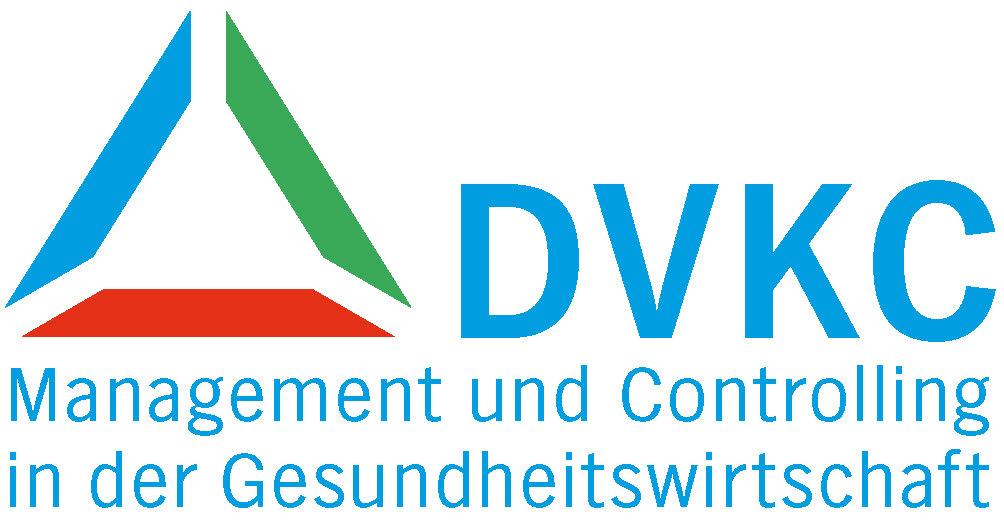 Logo DVKC RGB 2014