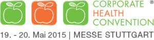 CHC-LogoDat_2015_rgb