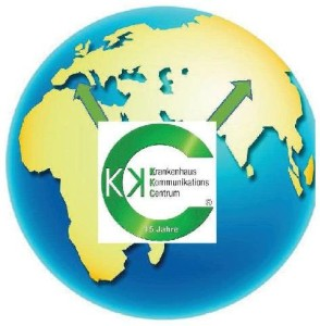 KKC Global WEB
