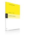 TÜV Book