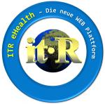 Logo ITR neu