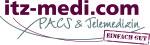 itz-logo_einfach-gut