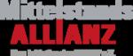 BVD_Mittelstand_Allianz_Logo_02_1b69a6378f