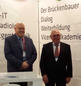 CONHIT 20150416_094118