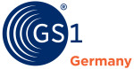 GS1_Germany_Logo 2015_Large_RGB_2014-12-17