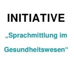 Logo Initiative Sprachmittlung (2)