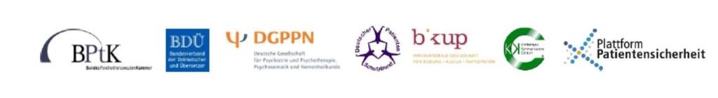 Logos Sprachmittlung (2)