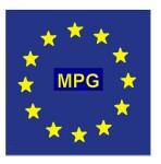 MPG_WEB (2)