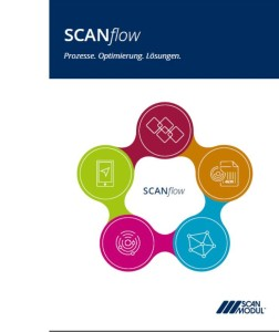 Scan Flow Bild (2)
