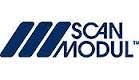 SCAN MODUL Orgasystem GmbH