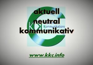 www.kkc.info_web (2)