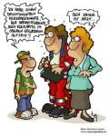 Wir danken dem Verlag MEDI-LEARN.net GbR für die freundliche Erlaubnis, Cartoons von Rippenspreizer verwenden zu dürfen. Mehr Cartoons sind unter http://www.medi-learn.de/cartoons/ zu finden