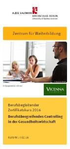 Flyer_Titelblatt_controller_2016