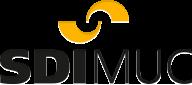 sdi_muc_logo_MUC