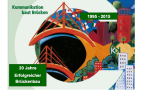 20 Jahre Brückenbauer_WEB2