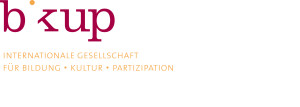BIKUP_Logo