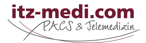 itz-medi.com