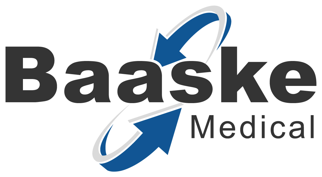 Baaske Medical GmbH & Co. KG