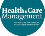 HCM Holzmann Verlag Logo